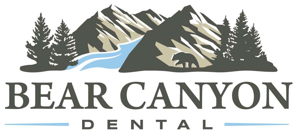 Bear Canyon Dental